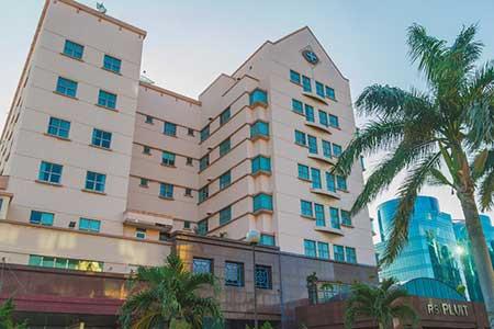 Hasil gambar untuk gambar rumah sakit